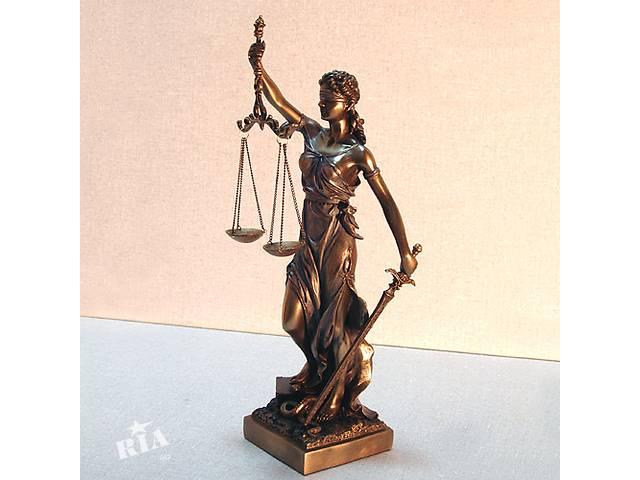 Вопросы и ответы юриста бесплатно