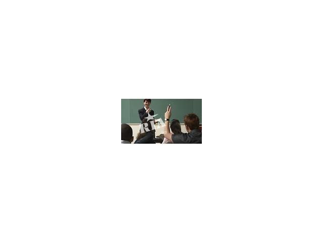 Решение задач контрольных по статистике на заказ Днепропетровск  Решение задач контрольных по статистике на заказ Днепропетровск Днепр