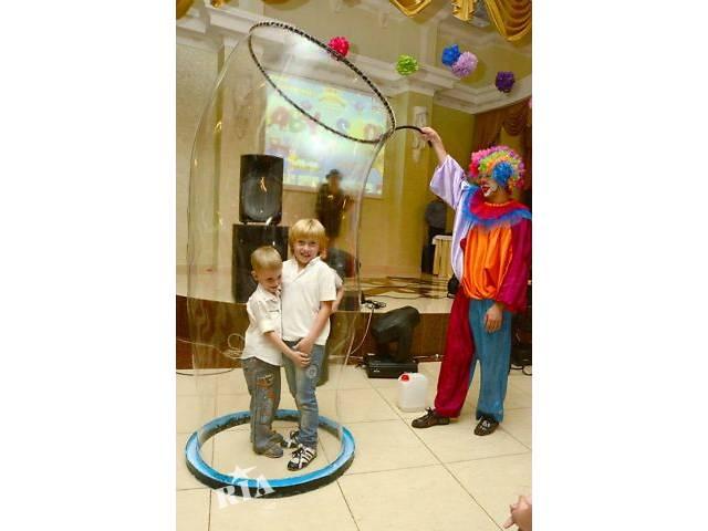 Коврик для шоу мыльных пузырей своими руками 69