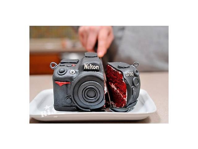 Пожелания фотографу на день рождения