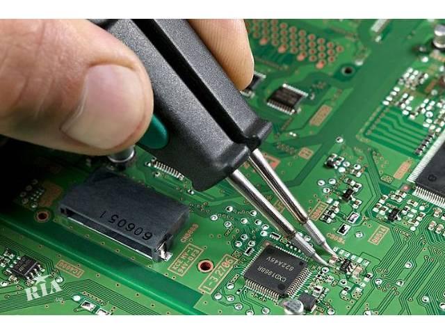Самостоятельный ремонт мобильных телефонов
