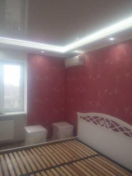 кот фотографии ремонта квартир в запорожье обещали, сегодня наша